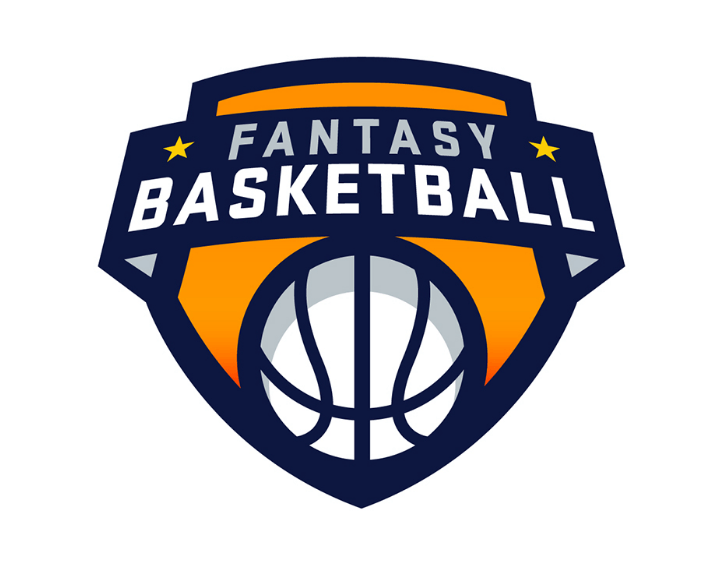 Fantasy basketball league